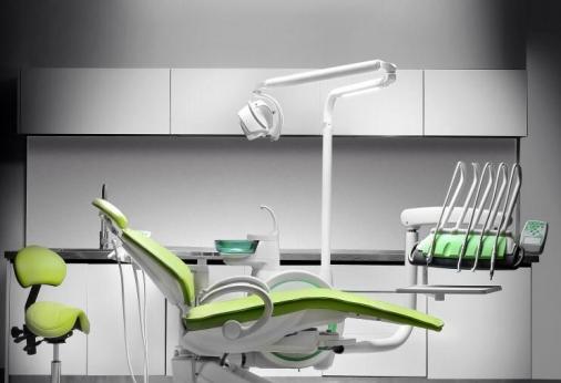 Conozca los diferenciales de los consultorios odontológicos Woson