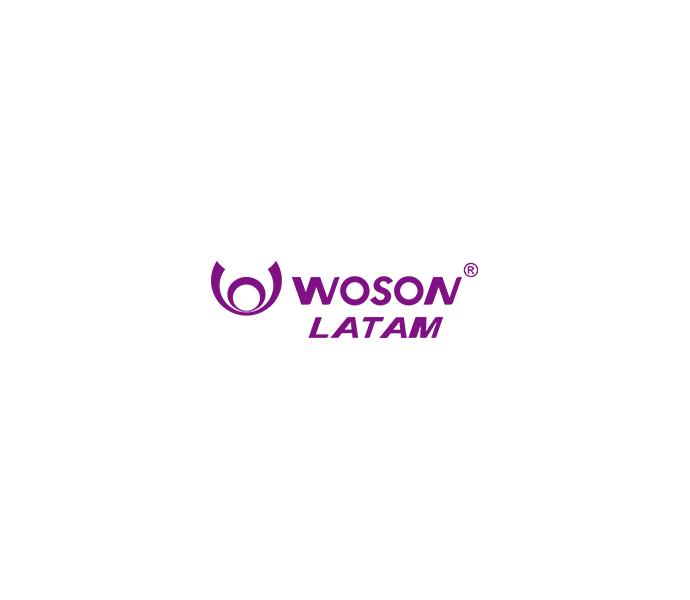 Produto Woson Latam