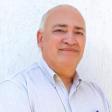 Depoimento - Professor Dr. Fernando Bustamante