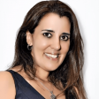 Depoimento - Dra. Lusiane Borges