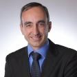 Depoimento - Dr. Adriano Perini