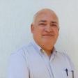 Depoimento - Dr. Fernando Bustamante