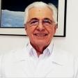 Depoimento - Dr. Sérgio Narciso Marques de Lima