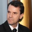 Depoimento - Dr. Sergio Luiz Vespoli
