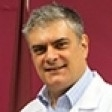 Depoimento - Prof. Dr. Vinicius Pedrazzi