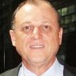 Depoimento - Prof. Dr. César Bataglion