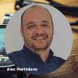 Depoimento - Alex Martiniano