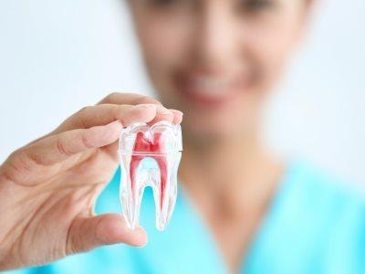 Responsabilidade do Cirurgião-Dentista