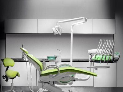 Conheça os diferenciais dos consultórios odontológicos Woson