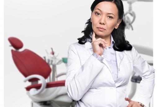 Como escolher o conjunto odontológico ideal? Qual a melhor opção para seu consultório?