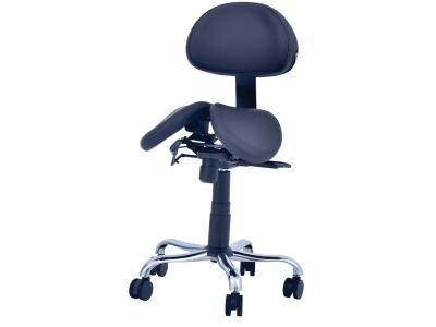 Assento Sela Vision II