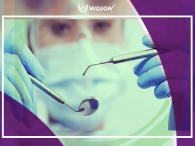 Controle de Infecção em Ambientes de Tratamento de Saúde