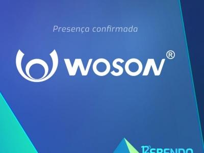 12° SBENDO Congresso Internacional da Sociedade Brasileira de Endodontia