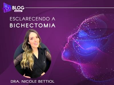 Esclarecendo  a Bichectomia